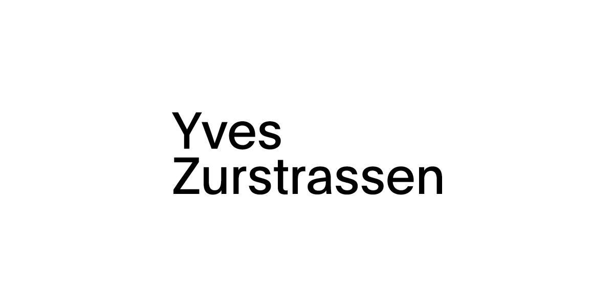 (c) Zurstrassen.be